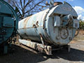 Used Boiler Equipment