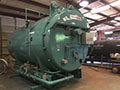 400-hp-cleaver-brooks-boiler-2