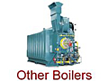 Other Boilers